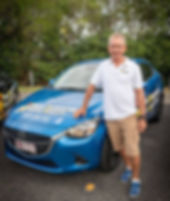 Cairns Mareeba and Atherton driving lessons.jpg