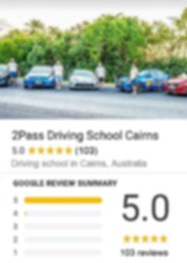 driving lessons.jpg