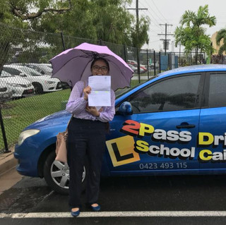 driving school chinese cairns.jpg