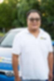 Cairns Driving Schools