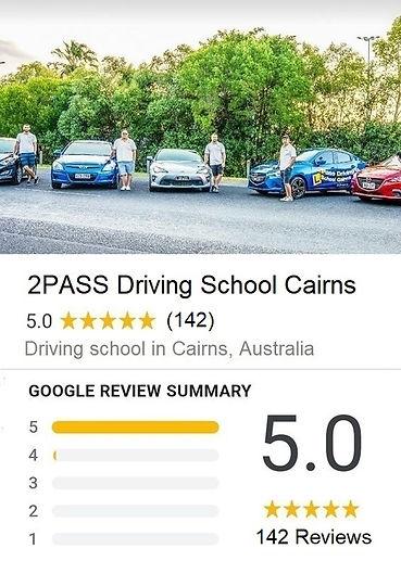 driving lessons (2).jpg