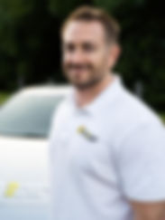 Driving Lessons Cairns.jpg