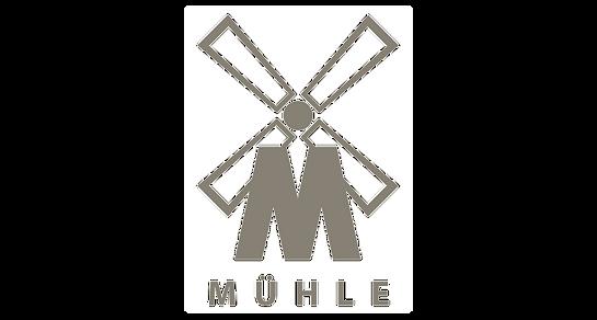 logo-mobil.png