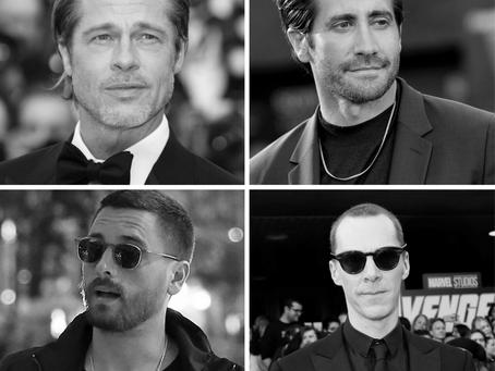 4 Haircuts Guaranteed To Be A Hit This Summer 2019