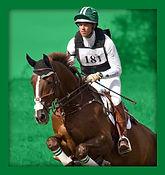 Will-Coleman-Equestrian-.jpg