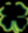 Paige Logo Vector Black.png