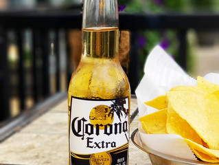 International Beer Day at El Vaquero- Friday, August 2nd