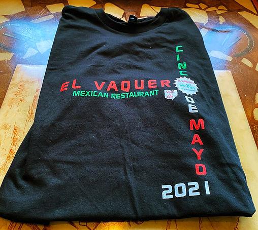CincoDeMayo_ElVaquero1.jpg