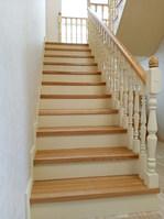 закрытая лестница.jpg