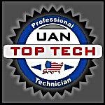 United Assemblers Network Top Tech