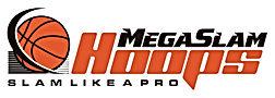 Mega Slam Hoops
