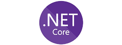 netCore_edited.png