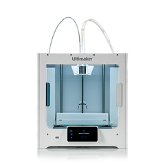 Ultimaker-S3-product-hero.webp