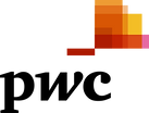 PricewaterhouseCoopers_Logo.svg.png