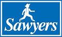 sawyers.jpg