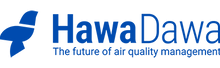 hawadawa_logo_web.png