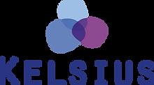kelsius-logo.png