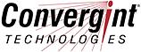 Convergint-Logo-2x.png