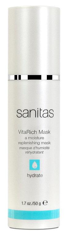 Vita Rich Mask