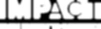 Impact-Logo-Primary-ReversedOut-300dpi.p