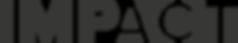 Impact-Logo-SmallUse-300dpi.png