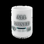 all-mixed-up-la-ceramic-mug_edited.png