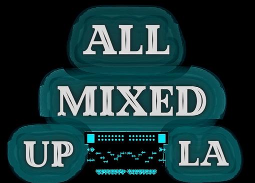 mixed_edited.png