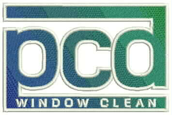 PCD WINDOW CLEANING NEW