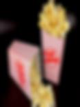 Caramel-Popcorn_compressed94.png