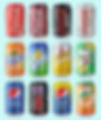 Coca-Cola-Original-Classic-Coke-Soft-Dri