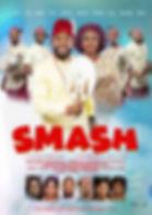 SMASH2.jpg