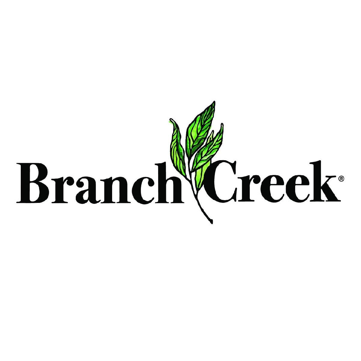 Branch Creek Organics