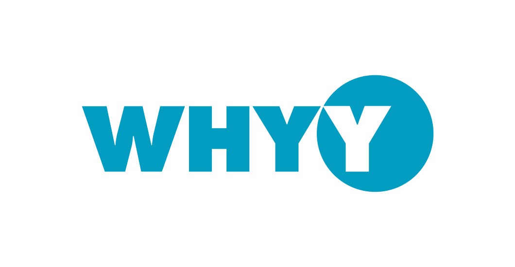 PBS Philadelphia member station WHYY