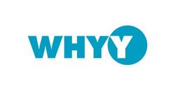 PBS Philadelphia member station WHYY