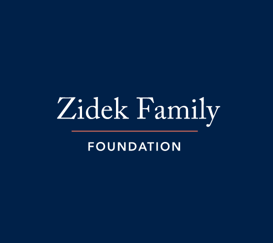 Zidek Family Foundation