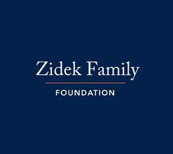 Zidek Family Foundation