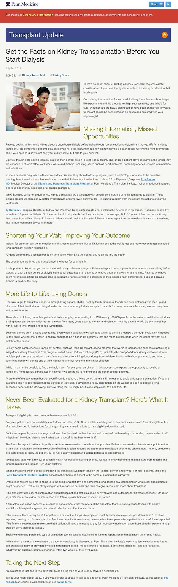 Get_the_Facts_on_Kidney_Transplantation_