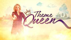 HGTV's Theme Queen