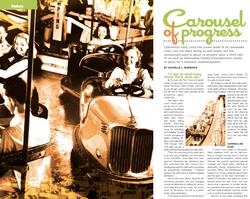 South Jersey Magazine