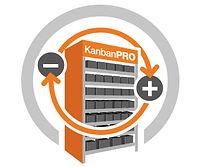 KanBanPRO-300x250px.jpg