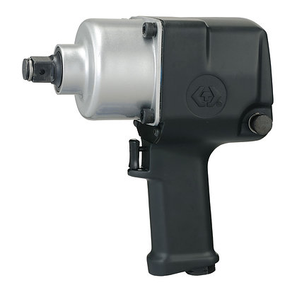 "Pneumatic Impact Wrench – 3⁄4"", 1,491Nm"