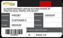 KanbanPRO_Label_and_barcode.png