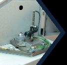 1_King Tony Inspection Test_Spectrometer