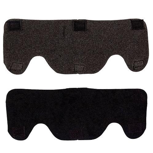 Sweatband - Velcro