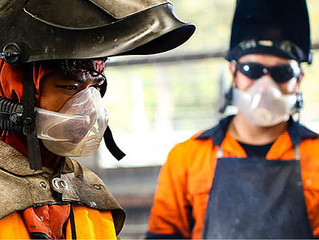 PAPR Respirators Explained