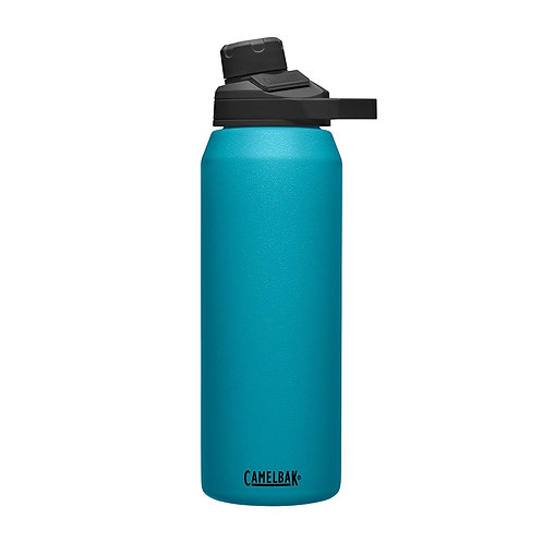Vacuum Insulated Chute Mag Stainless Steel Bottle  1L