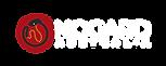 Nogard Australia logo
