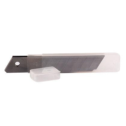 Snap-Off Blades // Trade Series, 10pk