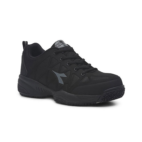 Comfort Worker - Composite Safety Shoe