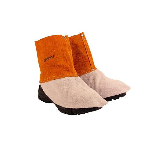 FLEXeWELD Welding Boot Covers